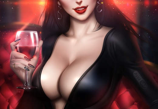 bno9ho-Let s toast to Elvira and her gorgeous tits  Elvira   ayyasap -hvAX5ec