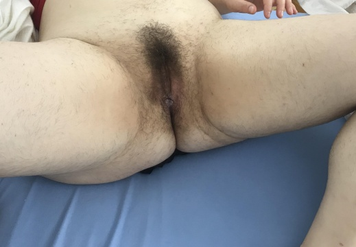 bmyph3-Looking for 18 yo cum-83hzey0k4ex21