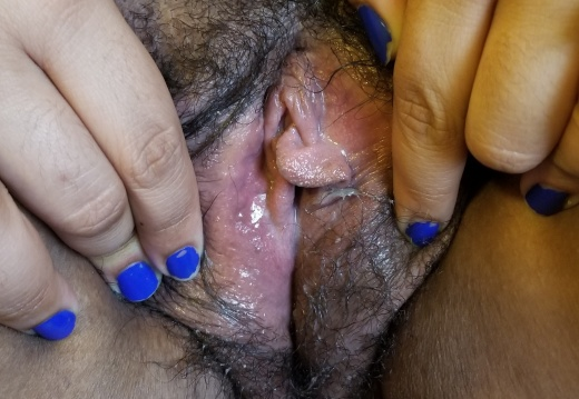 Cum filled and happy-vQ0Mp8m