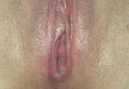 Midweek creampie was just what the doctor ordered. The spankings were requested.-eyp8z3bz76n21