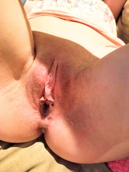 Saturday morning creampie-z424rxw9hft21.jpg