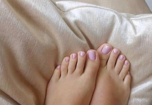 Foot porn You don t always get to see this kind of beauty.-zuwfz2c121431